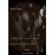 Amélia  L'ange a l'armure de feu. 16