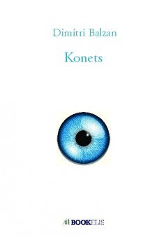 Konets