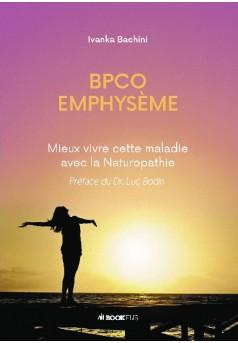 BPCO-EMPHYSEME