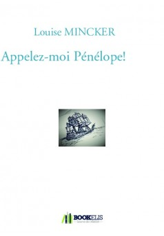Appelez-moi Pénélope!