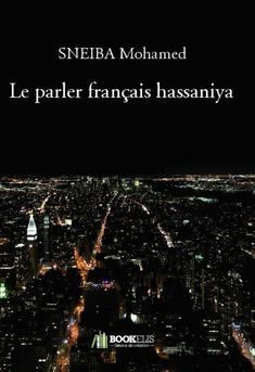 Le parler français hassaniya