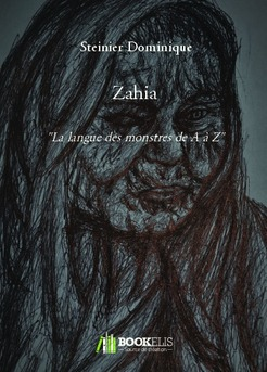Zahia