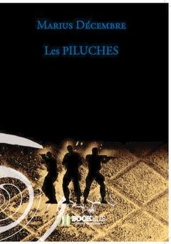 Les PILUCHES