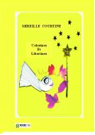 Cabotines et Libertines