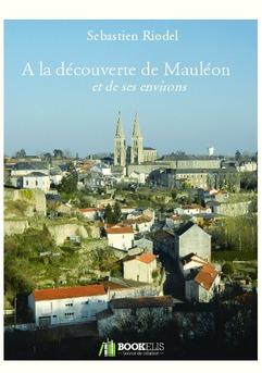 A la découverte de Mauléon