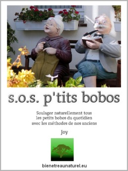 S.O.S. P'TITS BOBOS