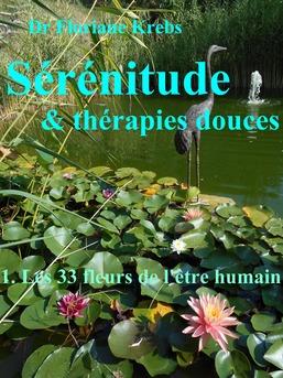 Sérénitude et thérapies douces