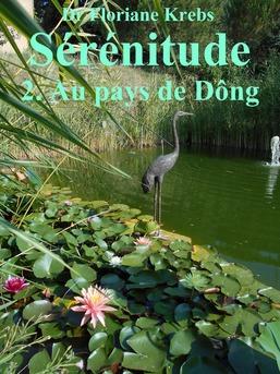 Sérénitude 2 Au pays de Dông