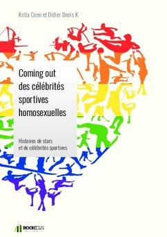 Coming Out des célébrités sportives homosexuelles