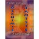 Alchimie taoïste