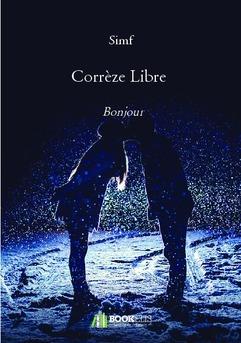Corrèze Libre