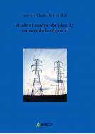 étude et analyse du plan de tension de la région d