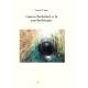 Gaston Bachelard et la psychothérapie