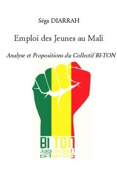 Emploi des Jeunes au Mali