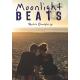 Moonlight Beats