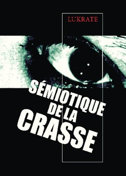Sémiotique de la crasse