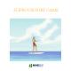 FLIPBOOK SURF GAME