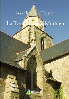 La Tentation de Mathieu