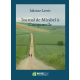 Journal de Mirabel à Compostelle