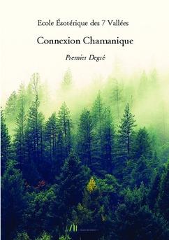 Connexion Chamanique