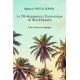 Le Développement Economique de Mai-Ndombe
