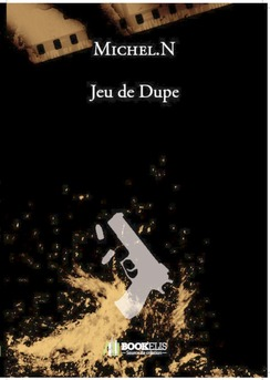 Jeu de Dupe