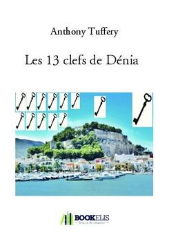 Les 13 clefs de Dénia