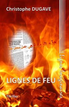 Lignes de feu