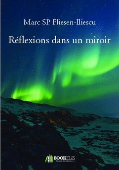 Réflexions dans un miroir