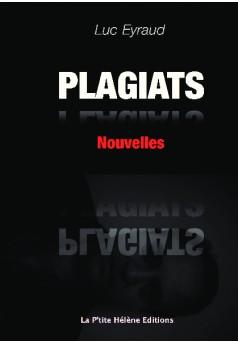 Plagiats