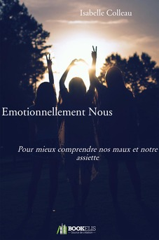 Emotionnellement Nous
