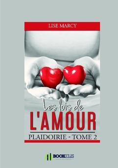 Les lois de l'amour