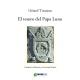 El tesoro del Papa Luna
