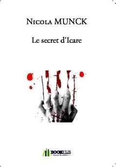 Le secret d'Icare