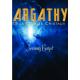 Argathy Et les Douze Cristaux