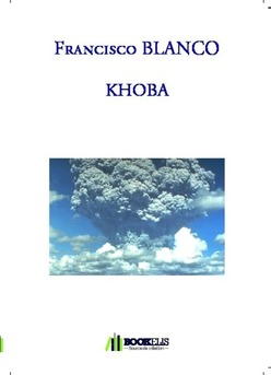 KHOBA