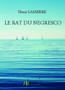 LE RAT DU NEGRESCO
