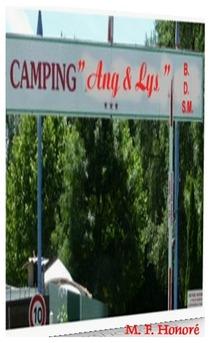 Camping Ang & Lys