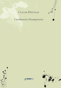Cordonnerie-Maroquinerie