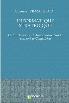 INFORMATIQUE STRATEGIQUE