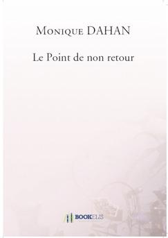 Le Point de non retour