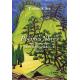 Poèmes libres ou le voyage dans les myriades II
