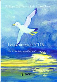 Les aventures de K'LIB