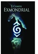Exmondrial