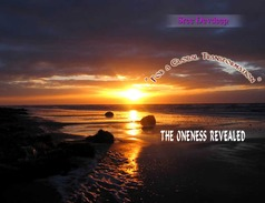 The Oneness Revealed - Couverture Ebook auto édité