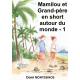 Mamilou et Grand-père en short autour du monde - 1