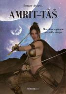 AMRIT-TAS