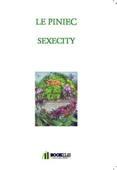 SEXECITY