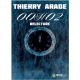 00H02 - Relecture