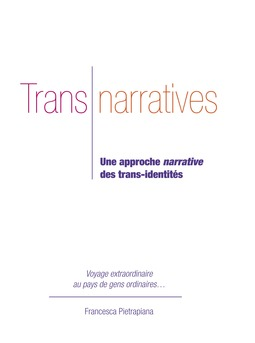 Trans Narratives